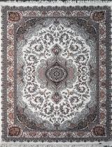 Иранские ковры